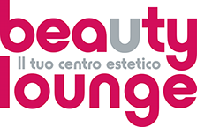 logo_beauty_rubino_u_rgb_new