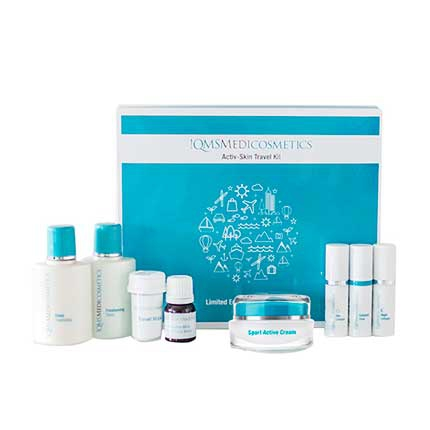 active-skin-travel-kit-with-sport-active-cream-qms-medi-cosmetics