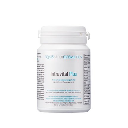 intravital-plus-qms-medi-cosmetics
