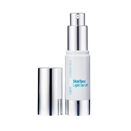 skintone-light-serum-qms-medi-cosmetics